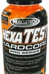 muscletech-hexatest-hardcore-pro-series-168-capsules