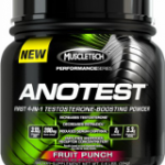 muscletech_anotest_small