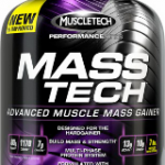 muscletech_mass-tech