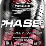 muscletech_phase81