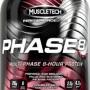 muscletech_phase81
