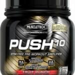 muscletech_push10_img