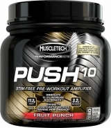 muscletech_push10_img