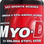 myo-d
