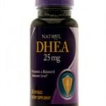 natrol-dhea-25-mg-30-capsules