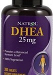 natrol-dhea-25-mg-300-tablets