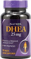 natrol-dhea-25-mg-90-tablets