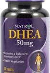 natrol-dhea-50-mg-60-tablets