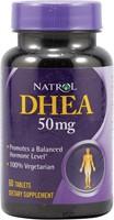 natrol-dhea-50-mg-60-tablets