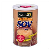 naturade-total-soy-chocolate-1lb