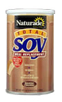 naturade-total-soy-chocolate-2-4lb