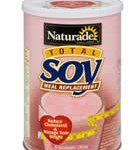 naturade-total-soy-straw-1-1lb