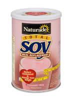 naturade-total-soy-straw-1-1lb