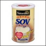 naturade-total-soy-vanilla-1lb
