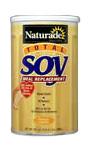 naturade-total-soy-vannilla-2-4lb