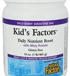natural-factors-kids-factors-daily-nutrient-boost-with-whey-protein-powder-wildberry