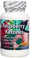 natural-health-labs-raspberry-ketones-african-mango-green-tea-l-carnitine-60-capsules
