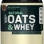 natural_oats_and_whey