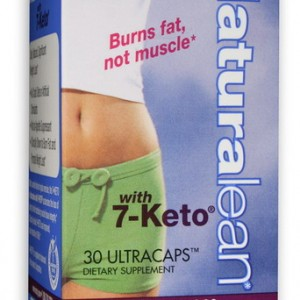naturalean-with-7-keto-30-ultracap-enzymatic-therapy