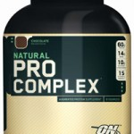 naturalprocomplex_choc