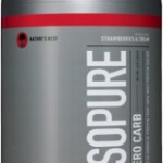 nature_s_best_isopure_zero_carb_protein_101