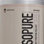 nature_s_best_whey_protein_isolate