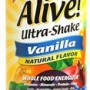 natures-way-alive-ultra-shake-soy-protein-vanilla-flavor-1-3-lbs