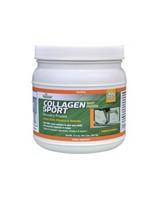 neocell-laboratories-collagen-sport-whey-protein-powder-1-lbs
