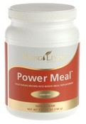 new-formula-power-meal-young-living