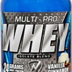 new_whey_multi-pro_whey_isolate_blend
