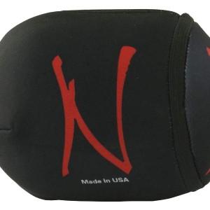 ninj_2050_bc50blk___ninjatc50___ninja_paintball_50ci_tank_cover___black1
