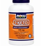 now-foods-7-keto-100-mg-120-vegetarian-capsules