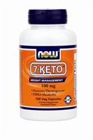 now-foods-7-keto-100-mg-120-vegetarian-capsules