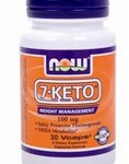 now-foods-7-keto-100-mg-30-vegetarian-capsules