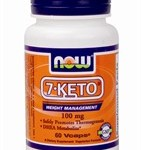 now-foods-7-keto-100-mg-60-vegetarian-capsules