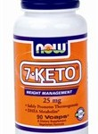 now-foods-7-keto-25-mg-90-vegetarian-capsules