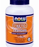 now-foods-7-keto-lean-gels-100-mg-120-softgels