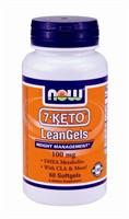 now-foods-7-keto-lean-gels-100-mg-60-softgels