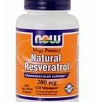 now-foods-natural-resveratrol-200-mg-120-vegetarian-capsules