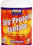 now-foods-soy-protein-isolate-natural-chocolate-2-lbs