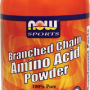now_branched_chain_amino_acid_powder