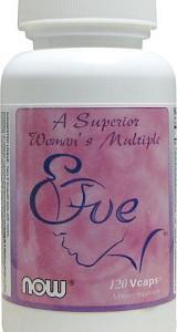 now_eve_women_s_multivitamin_v-caps_11