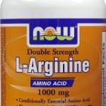 now_l-arginine_1