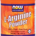 now_l-arginine_powder_1