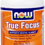 now_true_focus