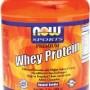 now_whey_protein_3