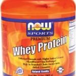 now_whey_protein_31