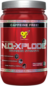 noxplode2