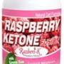 nutri-fusion-systems-raspberry-ketone-fusion-60-capsules
