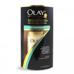 olay-total-effects-1